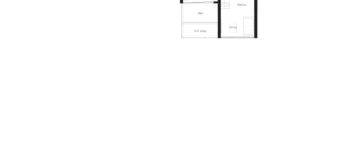 the-garden-residences-1-br-floor-plan-a2p-singapore