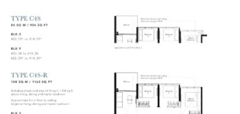 the-garden-residences-3-br-floor-plan-c4s-singapore