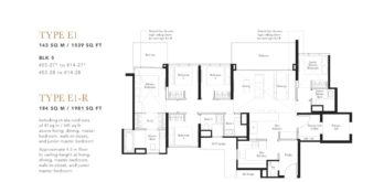 the-garden-residences-5-br-floor-plan-e1-singapore