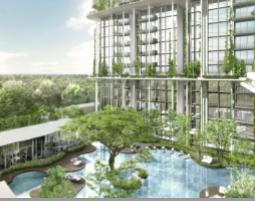 the-garden-residences-Tembusu