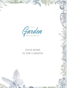 the-garden-residences-ebrochure-singapore