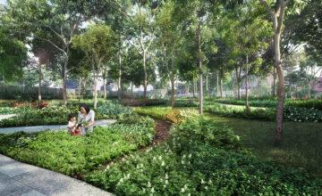 the-garden-residences-garden-singapore