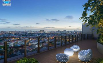 the-garden-residences-landed-singapore