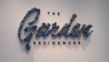 the-garden-residences-showflat-singapore