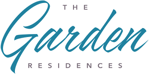 the-garden-residences-logo